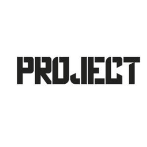 Profile picture for PROJECT
