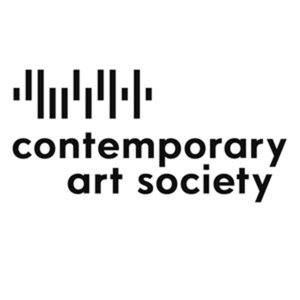 Profile picture for Contemporary Art Society