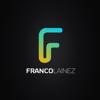 Franco Lainez