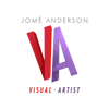 Jome Anderson