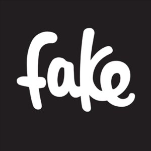 fake studio on vimeo