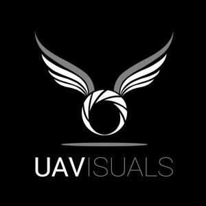 Profile picture for UAVisuals™
