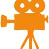 Kurzfilme Basel Nord