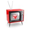 RICH HUMPHREYS | EVISIONZ.TV