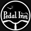 Pedal Inn