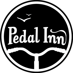 Profile picture for Pedal Inn
