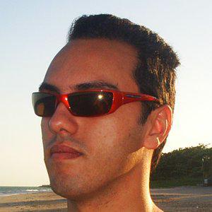 Profile picture for Gustavo Schiapim