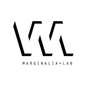 Profile picture for marginalia+lab
