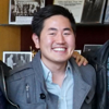 Justin S. Lee