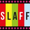 sydneylatinofilmfestival