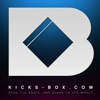 kicks-box