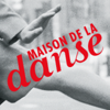 Maison de la Danse - Lyon