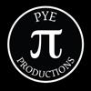 Pye Productions