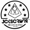JCKSCRWN