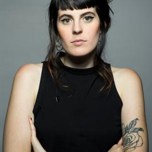 Profile picture for Laura Sans