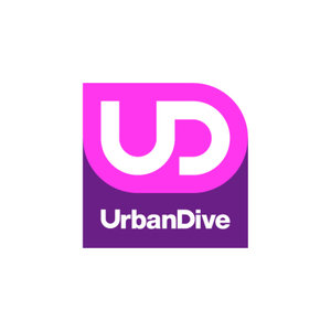 Profile picture for UrbanDive