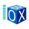 IBOX CREATE