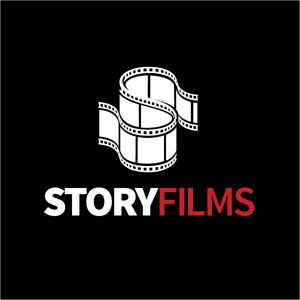 Profile picture for Story Films