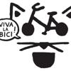Biciconga