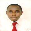 Ogunbotu Oladapo