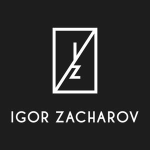 Profile picture for Igor Zacharov