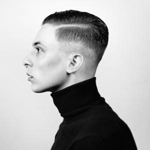 Profile picture for Andrea Dal Martello