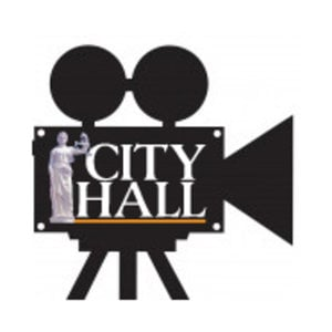 Profile picture for City Hall