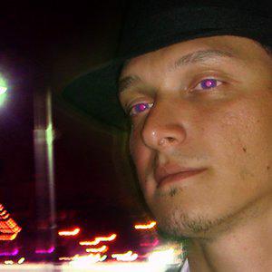 Profile picture for Daniel Miori