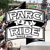Parc and Ride