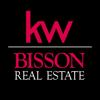 Bisson Real Estate