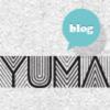 Yuma Company