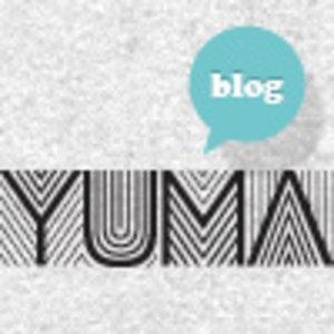 Profile picture for Yuma Company