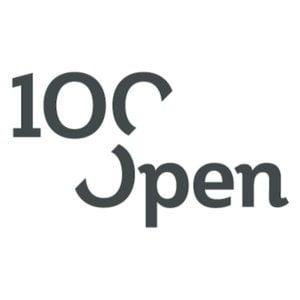 Profile picture for 100%Open