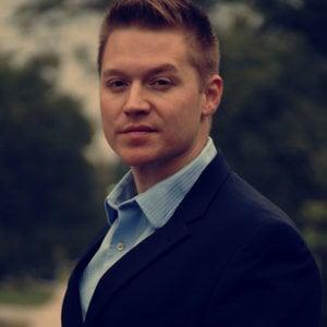 Profile picture for Daniel Hidalgo