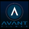 AVANT FILMES