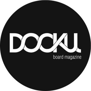 Profile picture for Журнал Доски doskimag