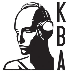 Profile picture for Kall Binaural Audio