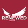 Renewed Media
