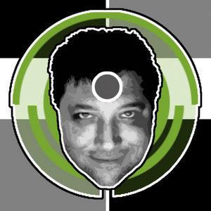 Profile picture for Geoff Hickman