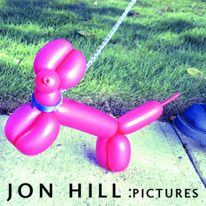 Profile picture for jon hill pictures