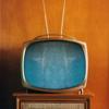 BoogTV