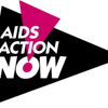 AIDS ACTION NOW!