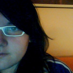 Profile picture for Lorena Yera Román