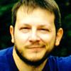 Michael Buchberger