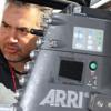 Jorge Corral
