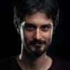 Dario Bukovski