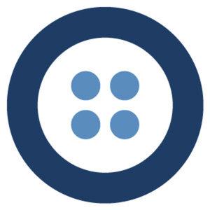 Profile picture for Top Button Digital