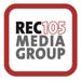 REC105 MEDIA GROUP