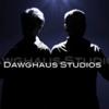 Dawghaus Studios