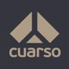 Cuarso (Ex ACI Perú)
